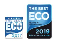 the best eco