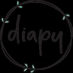 logo diapy
